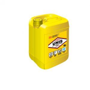 Грунт для внутренних работ UNIS 10л