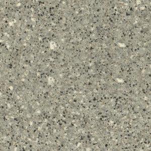 Линолеум COSMOS 2м