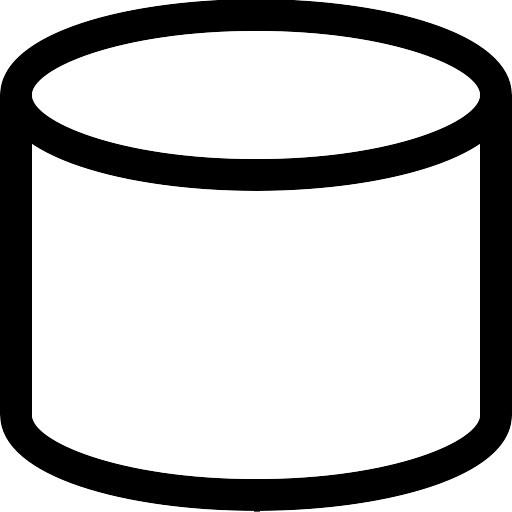 Кольца ЖБИ